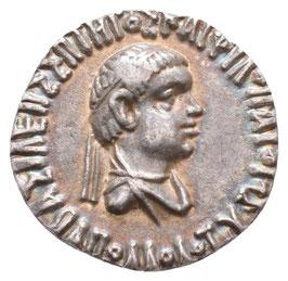Apollodotos II (85-65)