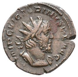 Victorinus (269-271)