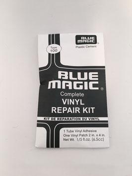 BlueMagic Wasserbetten Reparatur-Set