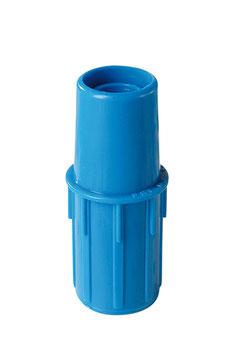 Entlüftungsventil für Wasserbetten