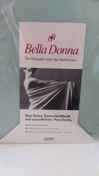 """Bella Donna """"Jersey"""" 245cm rund"""