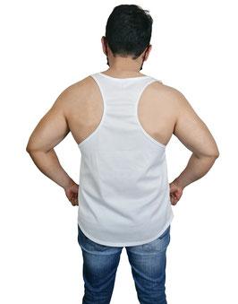 Camiseta Olímpica Dry Fit
