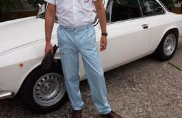 Original Race Pant