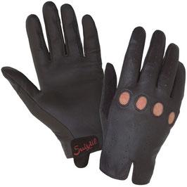 Endurance Race Handschuhe