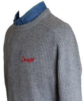 Raticosa Sweater Cashmere