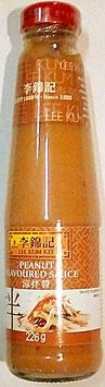 Art. 1641  Erdnussauce Lee Kum Kee 226g...