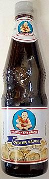 Art. 1536 Healthy Boy Austernsauce 700ml*****