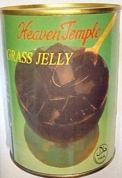 Art. 2227 Gras Jelly Gelee Würfel 530g...