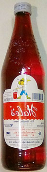 Art. 1920 Hale´s Blue Boy Sirup Sala rot 710ml...