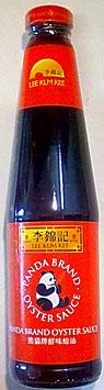 Art. 1521 Austernsauce Panda Brand Lee Kum Kee 510g...