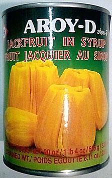 Art. 1385 Jackfrucht in Sirup Aroy-D in Sirup 565g...