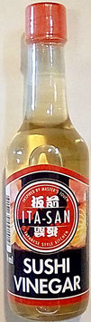 Art. 1672 ITA - SAN Sushi Essig original Japan 150ml...