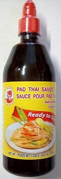 Art. 1529 Pad Thai Sauce Cock Brand 730ml...