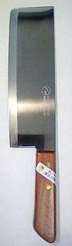 Art. 2529 Kiwi Messer zum Kochen mit Holzgriff Länge ca. 31cm 1 Stk...