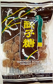 Art. 2226 Golden Chef Tamarind Candy with sugar 227g...