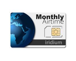 Order Data Plan ProteGear for InReach