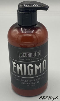 Lockhart's Enigma Volumizing Cream