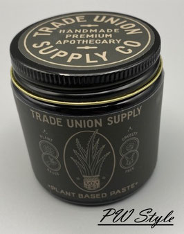 Trade Union Supply Co. Plant Based Paste