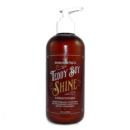 Teddy Boy Shine Conditioner