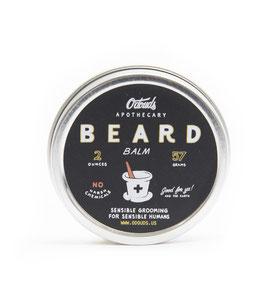O'Douds Beard Balm