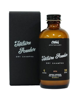 O'Douds Texture Powder
