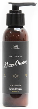 O'Douds Shave Cream