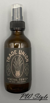 Trade Union Supply Co. Facial Tonic (Gesichtswasser)