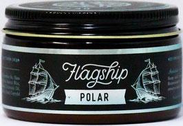 Flagship Pomade Four Seasons Polar Conditioning Cream