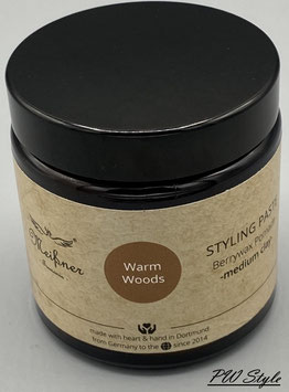 Meißner Tremonia Styling Paste