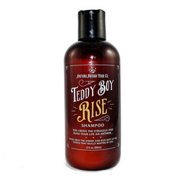 Teddy Boy Rise Shampoo