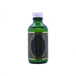 Templeton Tonic Oil Cleanse (Tonic)