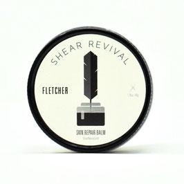 Shear Revival Fletcher Skin Repair Balm (Feuchtigkeitsbalsam)
