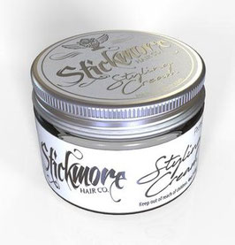 Stickmore Hair Co. Styling Cream