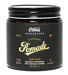 O'Douds Standard Pomade (neueste Formel)
