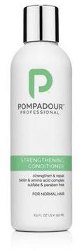 Mister Pompadour Strengthening Conditioner