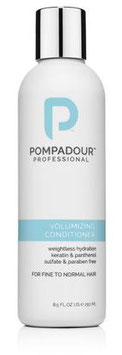 Mister Pompadour Volumizing Conditioner