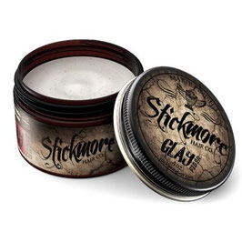 Stickmore Hair Co. Clay Fiber