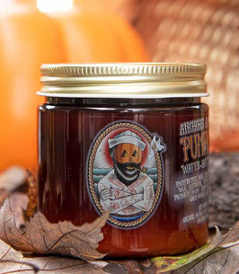 Anchors Pumpkin Spice Pomade