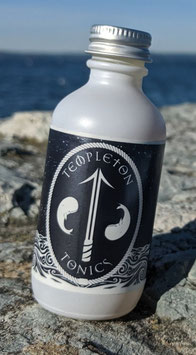 Templeton Tonic White Whale Limited Edition Tonic