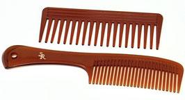 Shear Revival Bio Flora Comb (Kamm)