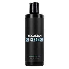 Arcadian Gel Cleanser (Gesichtsreinigung)