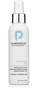 Mister Pompadour Volumizing Mist