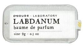 O'Douds Baume De Parfum Labdanum