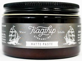 Flagship Pomade Streamline Matte Paste