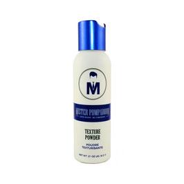 Mister Pompadour Texture Powder
