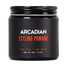 Arcadian Styling Pomade (neueste Formel)