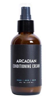 Arcadian Conditioning Cream
