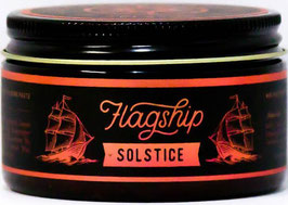 Flagship Pomade Four Seasons Solstice Heavy Paste