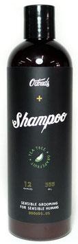 O'Douds Shampoo (Neueste Formel)