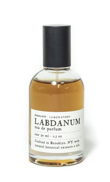 O'Douds Eau De Parfum Labdanum